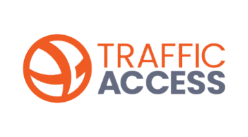 Logo for Trafficaccess.com