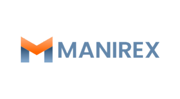 Logo for Manirex.com