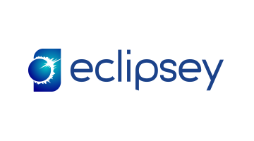 Logo for Eclipsey.com