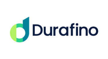Logo for Durafino.com