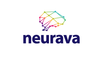 Logo for Neurava.com