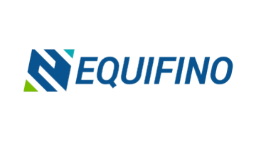 Logo for Equifino.com