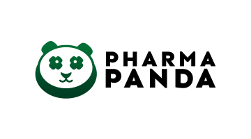 Logo for Pharmapanda.com