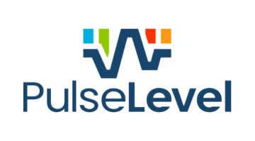 Logo for Pulselevel.com