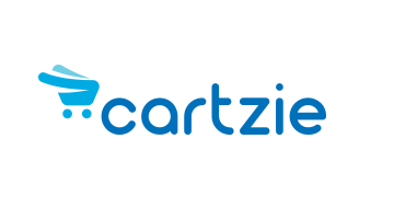 Logo for Cartzie.com