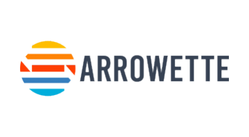 Logo for Arrowette.com
