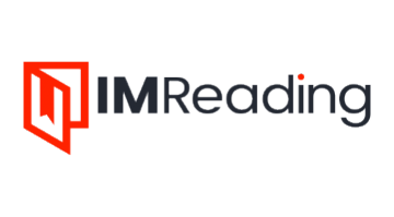Logo for Imreading.com