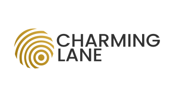 Logo for Charminglane.com