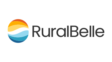 Logo for Ruralbelle.com