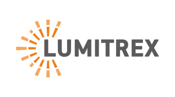 Logo for Lumitrex.com