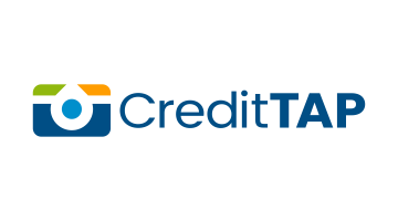 Logo for Credittap.com