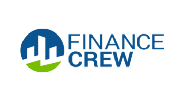Logo for Financecrew.com