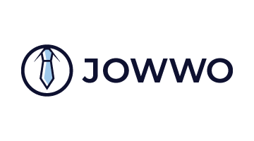 Logo for Jowwo.com