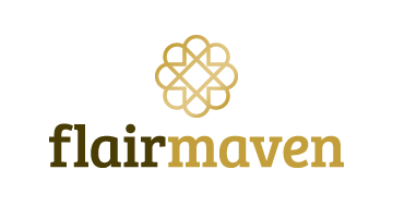 Logo for Flairmaven.com