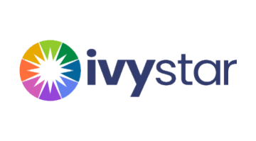 Logo for Ivystar.com