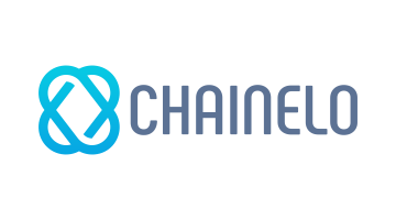 Logo for Chainelo.com