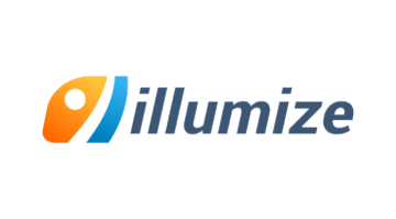 Logo for Illumize.com