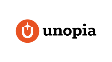 Logo for Unopia.com