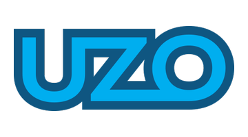 Logo for Uzo.com