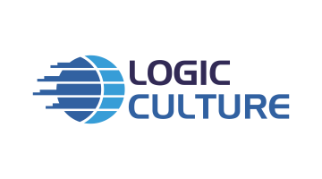 Logo for Logicculture.com