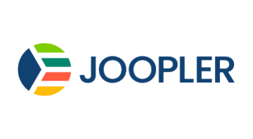 Logo for Joopler.com