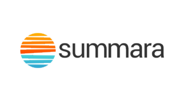Logo for Summara.com
