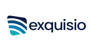 Logo for Exquisio.com