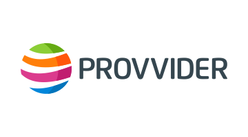Logo for Provvider.com