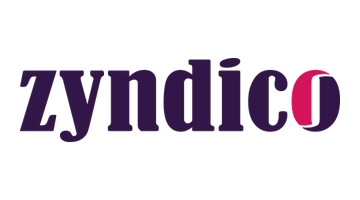 Logo for Zyndico.com