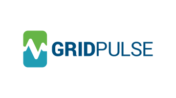 Logo for Gridpulse.com