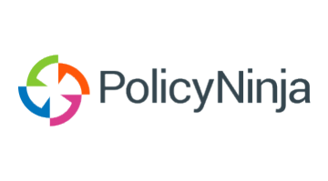 Logo for Policyninja.com