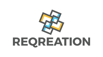 Logo for Reqreation.com