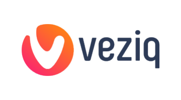 Logo for Veziq.com