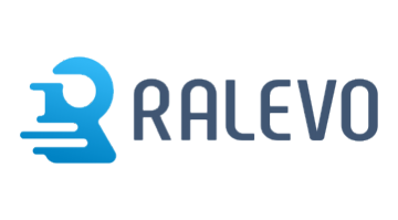 Logo for Ralevo.com