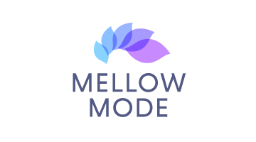 Logo for Mellowmode.com
