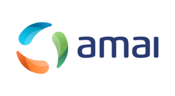 Logo for Amai.com