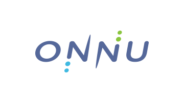 Logo for Onnu.com