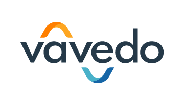 Logo for Vavedo.com