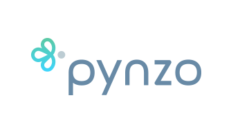 Logo for Pynzo.com