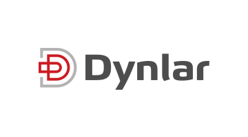 Logo for Dynlar.com