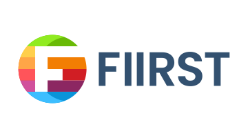 Logo for Fiirst.com