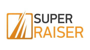 Logo for Superraiser.com