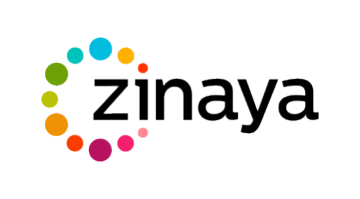 Logo for Zinaya.com