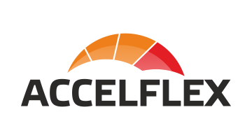 Logo for Accelflex.com