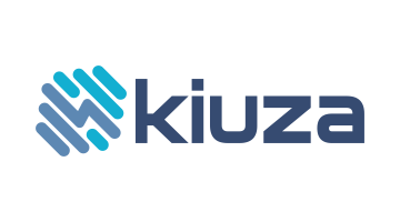 Logo for Kiuza.com