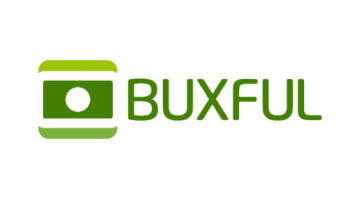 Logo for Buxful.com