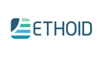 Logo for Ethoid.com