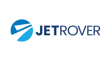 Logo for Jetrover.com