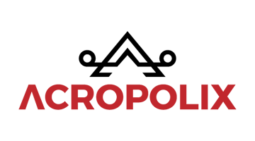 Logo for Acropolix.com