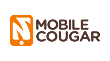 Logo for Mobilecougar.com